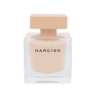 Narciso Rodriguez Narciso Poudree parfémovaná voda Pro ženy 90ml