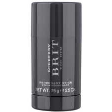 Burberry Brit for Men deostick 75 ml