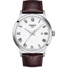 Tissot Classic Dream Gent T129.410.16.013.00