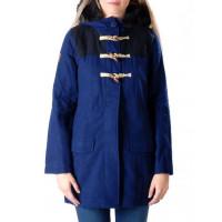 Element DUFFY peacoat zimní bunda dámská - M