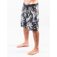 Rip Curl MIRAGE MASON NATIVE black pánské plavecké šortky - 32