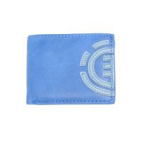 Element DAILY NAUTICAL BLUE luxusní pánská peněženka