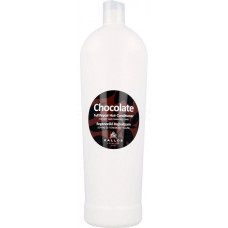 Kallos Chocolate Full Repair Conditioner 1000ml