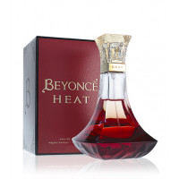 Beyoncé Heat parfémovaná voda Pro ženy 100ml