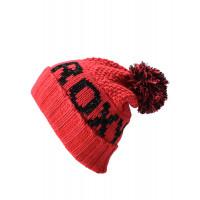 Roxy TONIC TEABERRY dámská zimní čepice