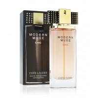 Estée Lauder Modern Muse Chic parfémovaná voda Pro ženy 100ml