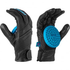 Slidovací rukavice RAYNE High society Velikost: XS
