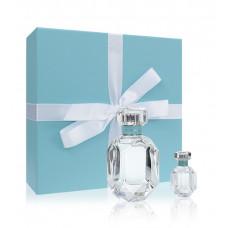 Tiffany & Co. Tiffany & Co. W parfémovaná voda 50ml + parfémovaná voda 5ml