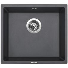 Sinks Kuchyňský dřez Frame 457 Titanium