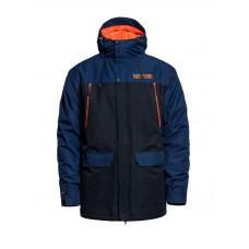 Horsefeathers THORN ATRIP ECLIPSE zimní bunda pánská - XL