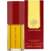 Estée Lauder Cinnabar parfémovaná voda Pro ženy 50ml
