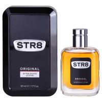 STR8 Original toaletní voda Pro muže 50ml