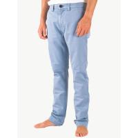Rip Curl PRIME BLUE SHA plátěné sportovní kalhoty pánské - 28