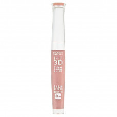 Bourjois Paris 3D Effet Gloss 5,7ml - 33 Brun Poetic