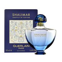 Guerlain Shalimar Souffle de Parfum parfémovaná voda Pro ženy 30ml