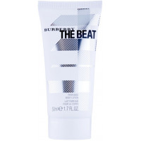 Burberry The Beat Perfumed Body Lotion W 50ml