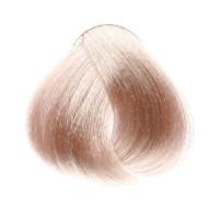 Inebrya Color Beige 9/13 Very Light Blonde Ash Golden 100 ml