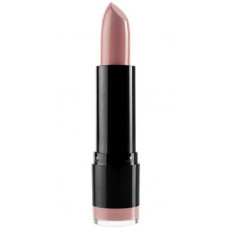 NYX Professional Makeup Extra Creamy Round Lipstick 4g - Frosted Flakes