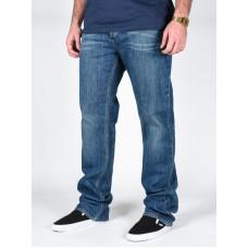 Element ROCHESTER 34 SB MID USED značkové pánské džíny - 32