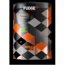 Fudge Shape Up Hair Shaper 75g tvarovací krém + Cool Mint Purify Shampoo 300 ml dárková sada