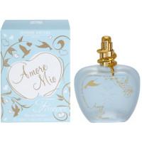 Jeanne Arthes Amore Mio parfémovaná voda Pro ženy 100ml