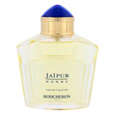 Boucheron Jaipur Homme toaletní voda Pro muže 100ml