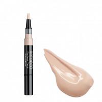 Artdeco Perfect Teint Illuminator 2ml - 1 Illuminating Pink