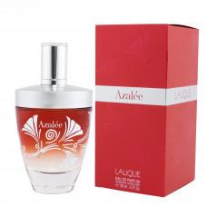 Lalique Azalée parfémovaná voda Pro ženy 100ml