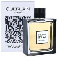 Guerlain L'Homme Ideal toaletní voda Pro muže 150ml