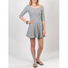 Roxy COTTONWOOD SGRH společenské šaty krátké - L
