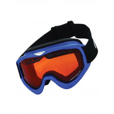 Relax RELAX GO pánské brýle na snowboard