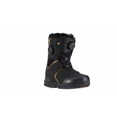 Dámské snowboardové boty K2 ESTATE black (2019/20) velikost: EU 36