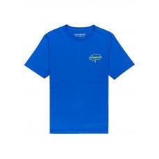 Element PEANUTS SLIDE IMPERIAL BLUE dětské tričko s krátkým rukávem - 12
