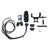 Instalační sada alarmu *GU973221100024* pro MG Griso 1100/850 - MOTO GUZZI GU973243500009
