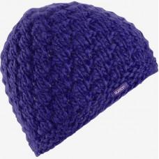 Burton G LIL BERTHA SORCERER dětská zimní čepice