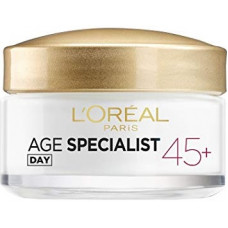 L'Oréal Paris Age Specialist 45+ Day Cream 50ml