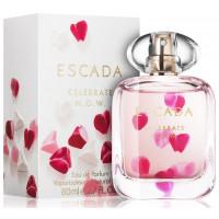 Escada Celebrate N.O.W. parfémovaná voda Pro ženy 80ml