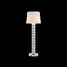 Zumaline Stojací lampa Deco F bílé Zuma Line