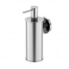 STEINBERG - Dávkovač tekutého mýdla (650 8000)