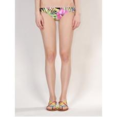 Billabong LEIA LOW RIDER TROPICAL plavky dámské dvoudílné luxusní - L