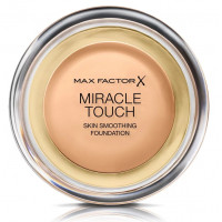 Max Factor Miracle Touch 11,5g - 75 Golden
