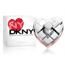 DKNY My NY parfémovaná voda Pro ženy 50ml