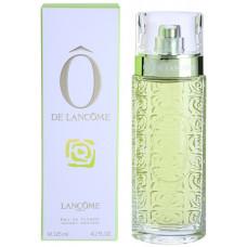 Lancome O De Lancome toaletní voda Pro ženy 125ml