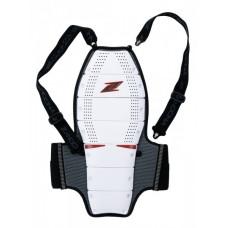 Chránič páteře ZANDONA SPINE EVC X7 1507 bílý LEVEL2 - L - ZANDONA 13901