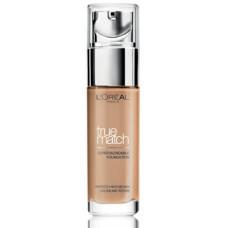 L'Oréal Paris True Match Foundation 30ml - 5N Sand