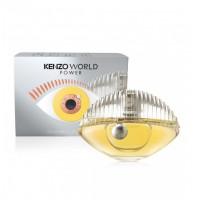 Kenzo World Power parfémovaná voda Pro ženy 50ml