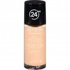 Revlon Colorstay Makeup Combination Oily Skin 30ml 300 Golden Beige