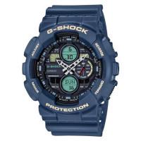 Casio GA-140-2AER digitální hodinky na ruku
