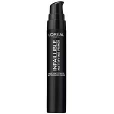 L'Oréal Paris Infaillible Mattifying Primer 20ml