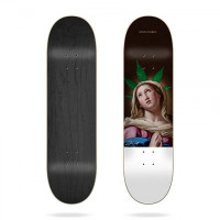 Skate deska JART Renaissance II Santa Maria 8.25″